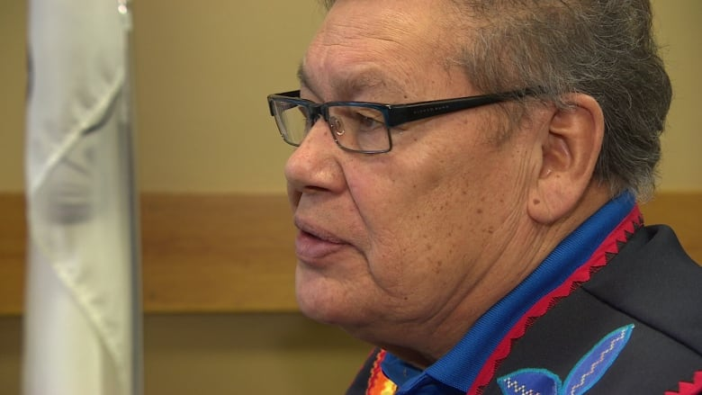 Discount airline eyes Winnipeg for hub but faces opposition from First Nations