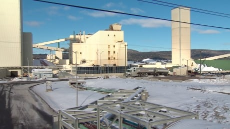 Geothermal heating a good use of flooded Picadilly mine, report says thumbnail