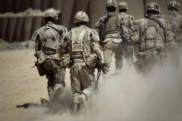 Military Depression Abuse 20160127