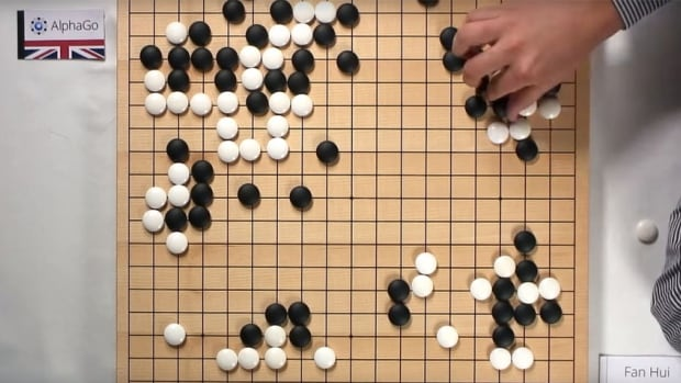 AlphaGo's victory in the ancient Chinese board game is a breakthrough for artificial intelligence, showing the program developed by Google DeepMind has mastered one of the most creative and complex games ever devised.
