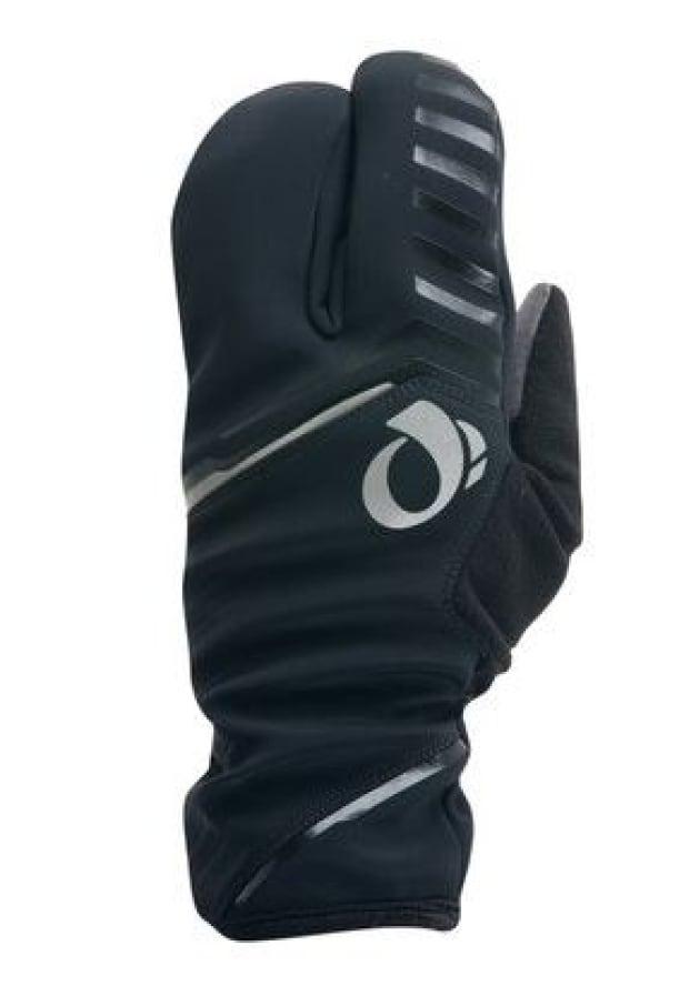 Pearl Izumi P.R.O. AmFIB Lobster Gloves