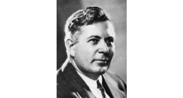 William Marston