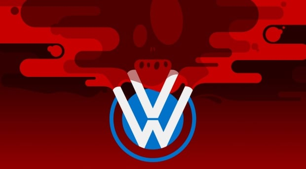 VW Emissions
