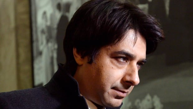 Jian Ghomeshi, the former host of CBC's Q, has stayed relatively silent since he was charged, speaking only to plead not guilty in court to four counts of sexual assault and one count of overcoming resistance by choking. Here's a timeline of the events leading to his trial.