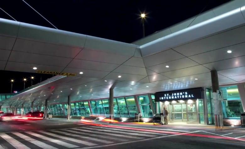 st-john-s-international-airport.jpg