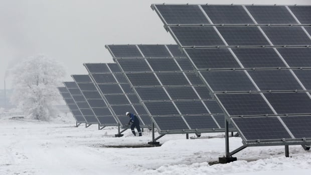 RUSSIA-ENERGY/