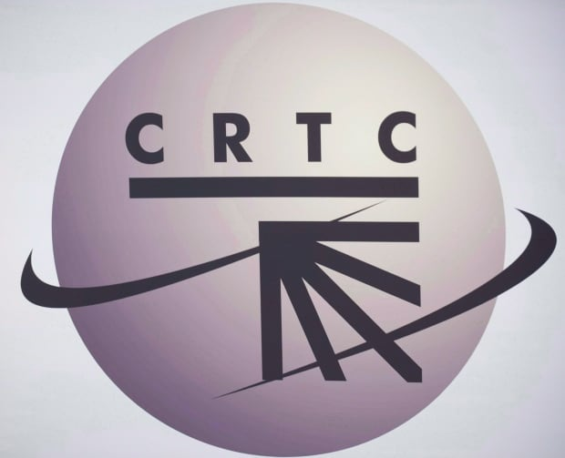 SCOC CRTC Cable 20121213