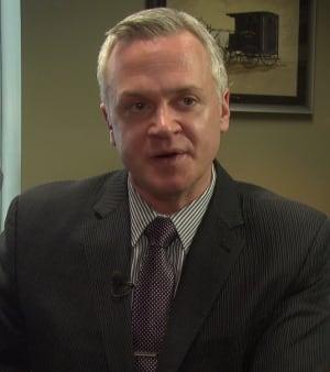 Matt Skof Ottawa Police Association
