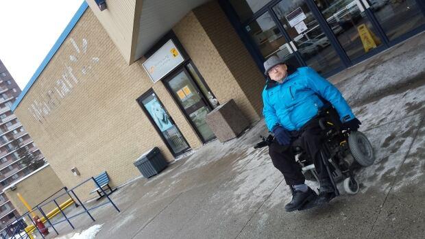 Bayshore Home Health Windsor Ontario