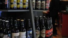 social cause beer
