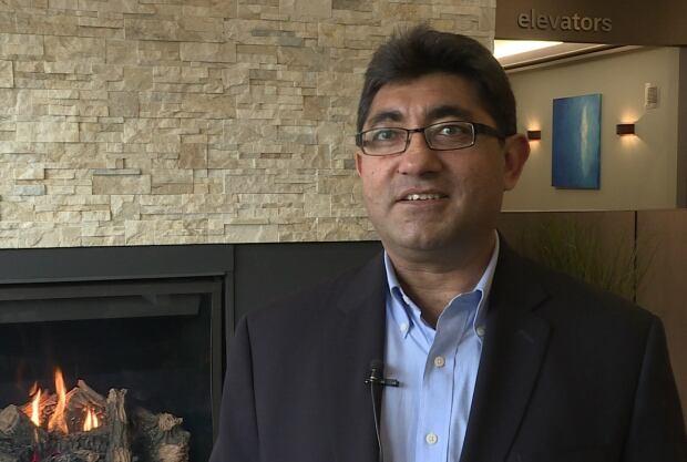 Karim Ismail