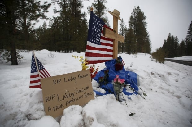 OREGON-MILITIA/
