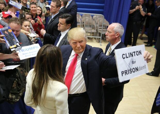 USA-ELECTION/TRUMP