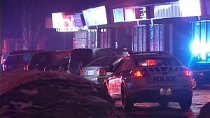 Ottawa police homicide Cobden Shifa Restaurant Jan 31 2016
