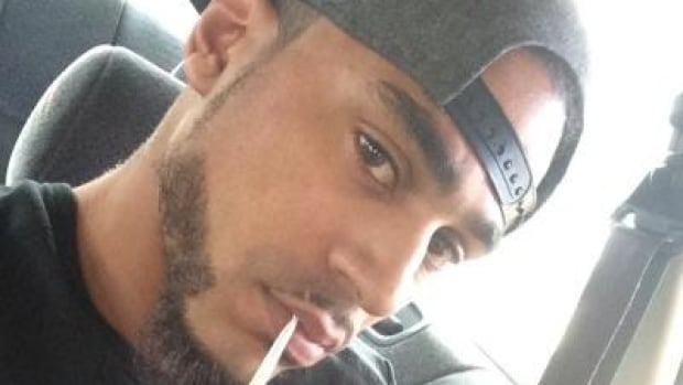 Quinn Taylor, 29, was one of the victims who died in an early Sunday morning shooting in Chinatown.