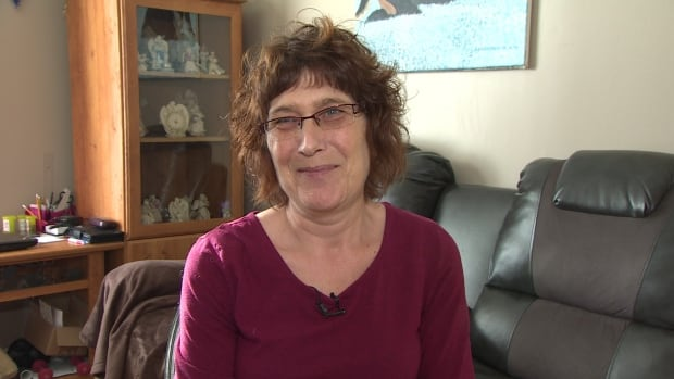 Cindy Dwyer says she can't believe a settlement might be reached after eight years of waiting.