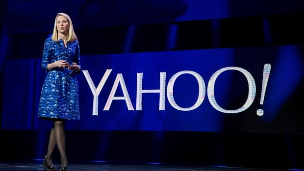 Yahoo Inc. chief executive Marissa Mayer has been trying to revive the internet pioneer's core media and online advertising business by spending heavily to draw more users to its websites.