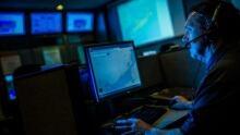 911 call dispatch Nova Scotia RCMP