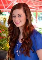 Kate Comeau
