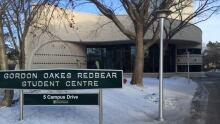 Gordon Redbear Oakes 6