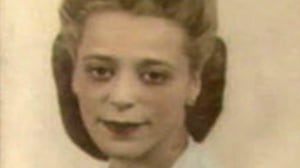 Black rights activist Viola Desmond to be first Canadian woman on $10 bill