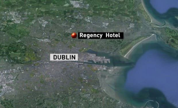 dublin-regency-hotel-shooting