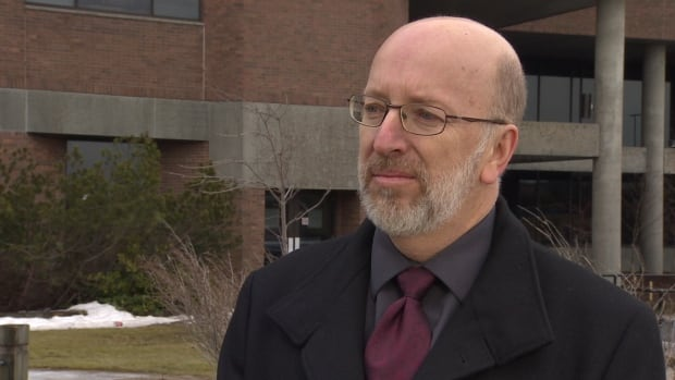 The Minister of Environment and Conservation, Perry Trimper, says the workshop-style meeting will happen near the end of March.