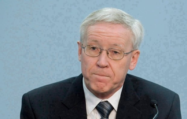 Appeal Court Pathologist 20101020