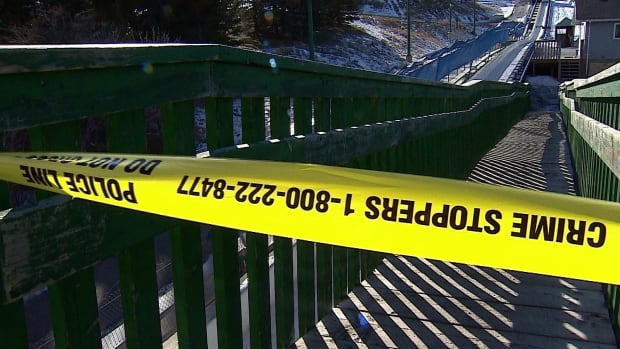 Twin 17-year-old brothers died early Saturday after accessing the bobsled track at Canada Olympic Park. Whistler Sliding Centre says it has significant measures in place to prevent such an incident.