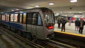 Projet Montréal leader slams STM, mayor over Orange line breakdown