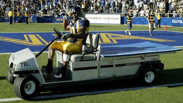 lynch-cart-2006