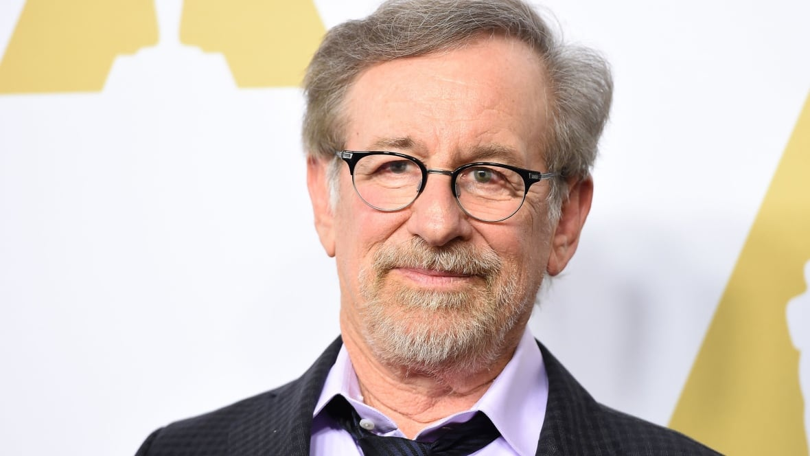 Steven Spielberg S Amblin And China S Alibaba Form