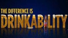 Drinkability