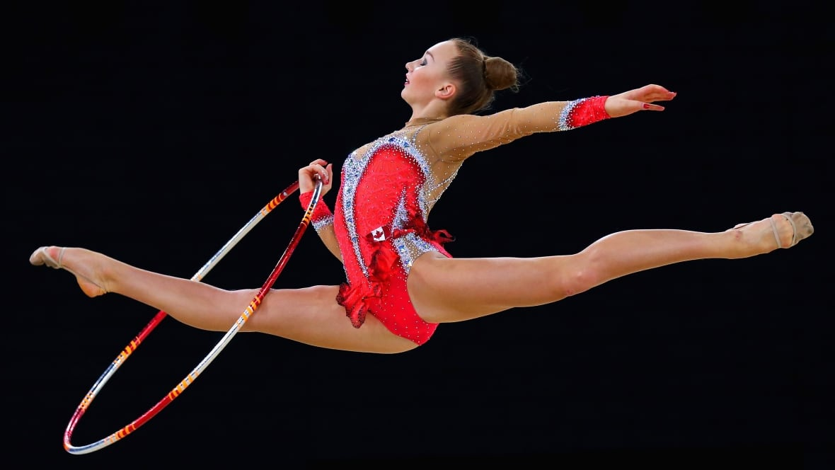 chinese olympic athletes steroids
