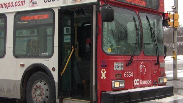 rush player télécharger pour n70 bus