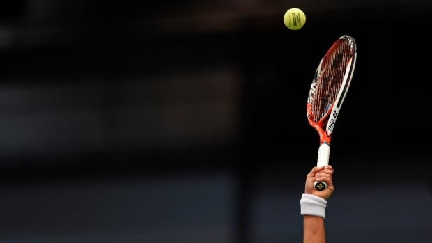 The International Tennis Federation took action against some of its umpires in response to media reports about corruption.