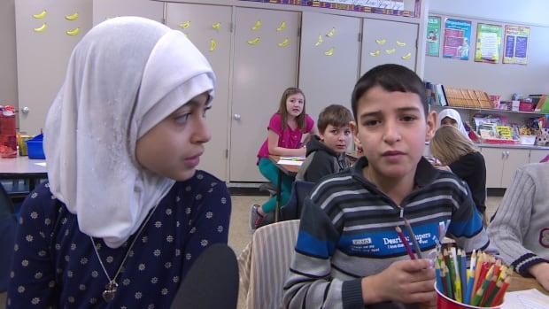 student refugees regina public schools feb 9 2016