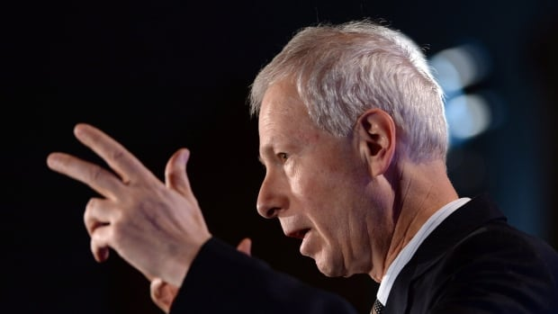 Minister of Foreign Affairs Stéphane Dion issued a statement Monday following a meeting with the United Nations High Commissioner for Human Rights calling for clemency in the cases of Canadians facing the death penalty.