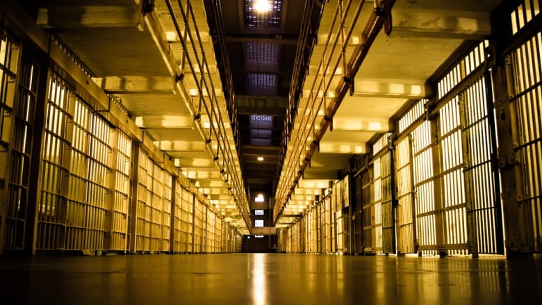 Setting Sun Spotlights Solitary >> Solitary Confinement Reform In Canadian Jails Hindered By Secretive