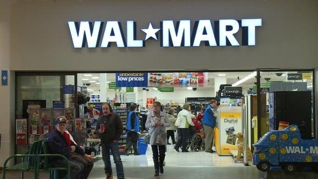 Kids Shoplifting