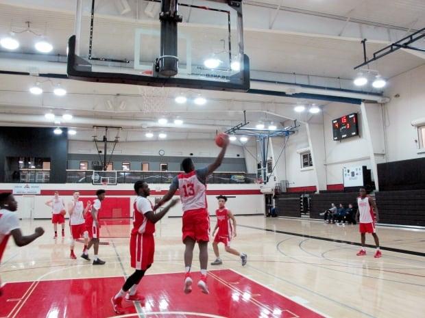 basketball-orangeville