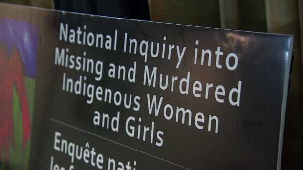 The federal inquiry into missing and murdered Indigenous women in Canada will focus on violence prevention, according to a draft document obtained by CBC News.