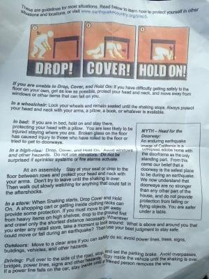 si-earthquake-safety-leaflet