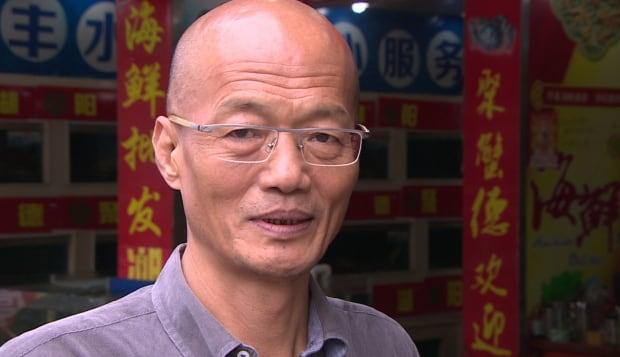 Jan-hua Dai,