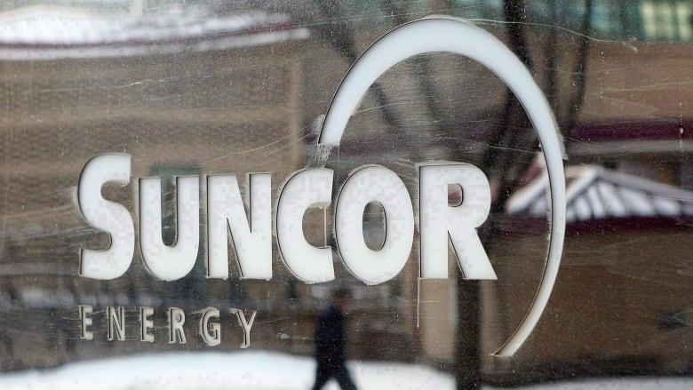 Suncor approves $300-million wind farm project in southern Alberta