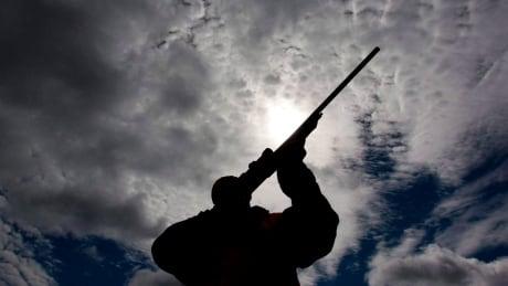 Trudeau Liberals Gun Marking 20160212