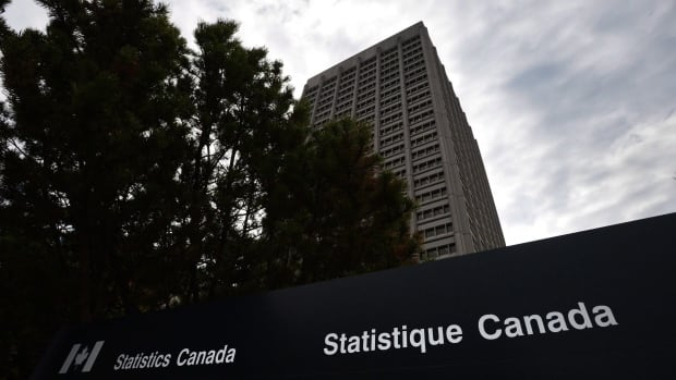 Statistics Canada is in the process of hiring 35,000 workers to carry out the 2016 census. Jobs pay $16.31 to $19.91 an hour.