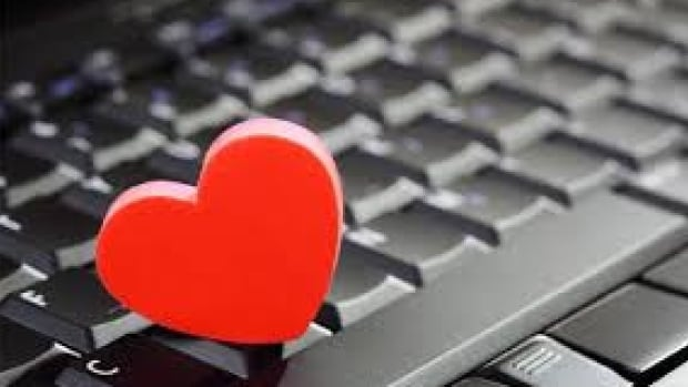 Romance scams netted $16.7 million in Canada last year.