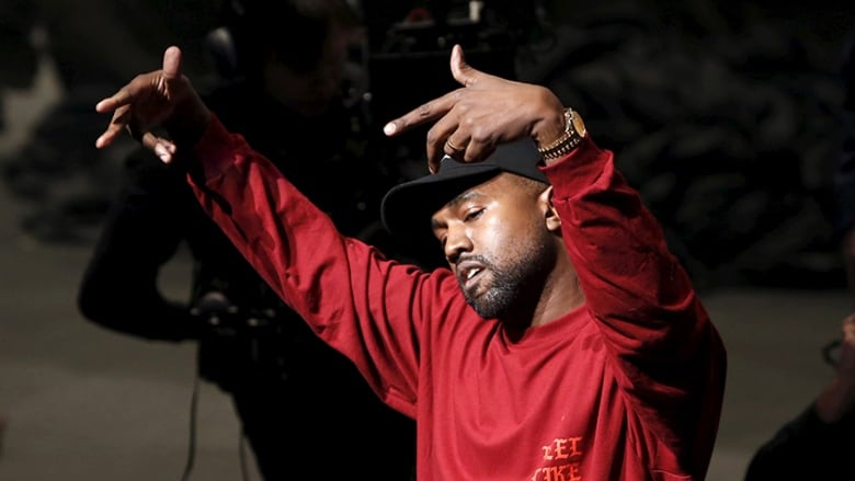 Kanye West, Tidal sued over The Life of Pablo album exclusivity