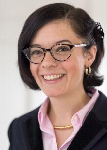Carrie Ichikawa Jenkins